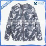 thick womens athletic zip high quality sports wholesale polyester oversized camouflage camo cheap custom hoodie printing
