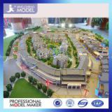 residential architectural model making/custom commercial building model