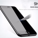 Best anti scratch tempered glass screen protector for Samsung AGC Toyo