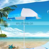 Cheap price high quality Promotion with customized print for sun protection Outdoor garden umbrella
