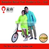 ladies nylon raincoats