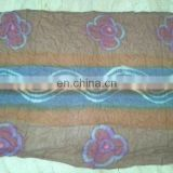 Handmade beautiful Printed Scarves For Ladies