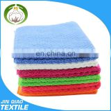 100% cotton embroidered monogrammed hotel bath towels