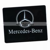 Customized car sticky pad, pu car sticky mat, pvc anti slip mat