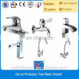 new design fashion and tradition bathroom kitchen basin faucet