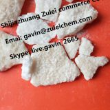 hot sale 4fmph 4clpvp 4fphp crystal with lowest price  gavin@zuleichem.com