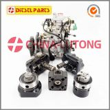 lucas cav dpa injection pump parts 7123-340L apply for IHC 4CYL
