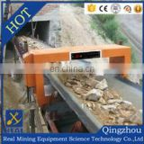 Metal Detector For Conveyor Belt