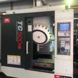 SMTCL TC-500R Drilling and Milling Machine