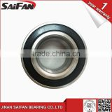 China Auto Front wheel Bearing DAC39740039-4RS Wheel Hub Bearing BAH0043 Bearing Szie 39*74*39 mm