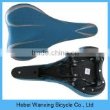 bicycle parts such as steel /Cruisers Use and 22-28inches Size Bicycle Tube/Fixed gear bike and Kids' Bikes