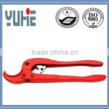 pex pe-alpe Tube Cutter Fitting Tools