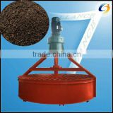 2015 best selling and low price industrial powder vertical mixer