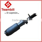 Land rover spare parts Range Rover air suspension                                                                         Quality Choice                                                     Most Popular