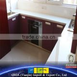 GIGA chinese cheap marble kitchen table top