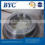 76697/670 Cross tapered roller bearing(670x900x80mm) GOST-Russia standard slewing bearing