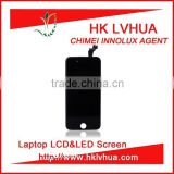 Best mobile phone LCD screen replacement for iphone 6 plus screen, Assembly touch screen , for apple iphone 6 plus lcd