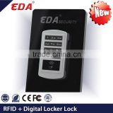 2015 Hot Security System Electronic Digital Locker Lock