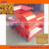 henan farm machinery corn sheller for sale