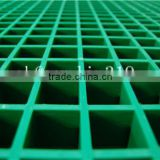FRP molded grating,frp grating machine
