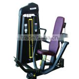 Commercial Gym Equipment/Fitness Equipment/chest muscle/seated exercise machine/High Quality Chest Press TW-B001