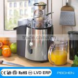 1000W/850W/700W High-speed home electric power juicer, juicer extractor with 100% Copper Motor with GS&CE