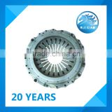 Wholesale original quality auto truck clutch 3482111031381 348221325 3482059031 348208315