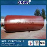 High Pressure Water Storage Pank Manufacturer,Water Pressure Tank with Electric Water Pump
