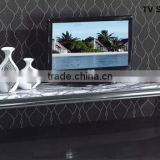 wholesale marbel TV stand/TV Table/TV cabinet(TV-801)