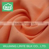 textile manufacturer truck side curtain fabric, curtain design material, light proof curtain fabric