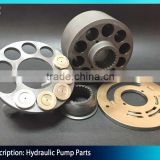 Spare Parts For Kayaba Hydraulic Pump