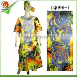 african dashiki clothing embroidery design bazin riche beaded boubou clothing maxi dress for woman