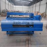 welded wier mesh machine manufacturers/machinery used for wire mesh/machine