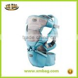 2015 hot sell new design multi-function baby carrier, fashional baby backpack                                                                         Quality Choice