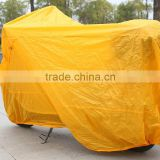 anti dust motorbike cover for all weather