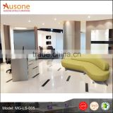 Modern design furniture New creative personality fashion and art sofa