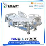 specifications of remote control antique iron hospital electric beds