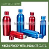 WINE ALUMINUM BOTTLE SET