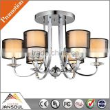 buy best indoor lighting blown glass chandelier for sale online