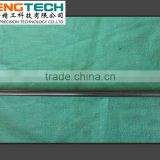 Automobile Steel Torsion Bar
