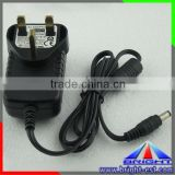 High Quality Australia, British Switched Mode power supply,Voltage adjustable power supply