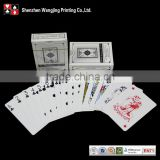 Custom Large Size Playing Cards - Buy Large Size Playing Cards