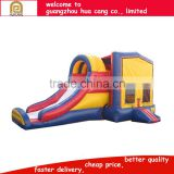 2016 hgh quality and professional milk bouncer inflatable play toy/cheap newest bouncer slide