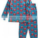 Pajamas, Apparel, Sleep wears, Apparel sourcing agent, Garment sourcing agent