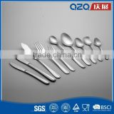 Stainless steel Flatware set 18/10 stainless steel flatware                                                                         Quality Choice                                                                     Supplier's Choice