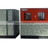 Fatigue Tester -SPT80H, Jinan, China