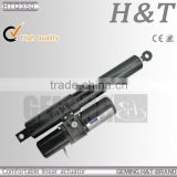 Linear actuators Electro-hydraulic drive Hydraulic drive Electric cylinder