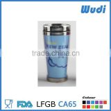 red bull energy drink white coffee mug CM347