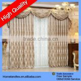 fancy curtain valances,curtains with attached valance