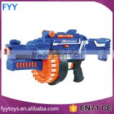 Hot high quality Electric Toy Sniper Rifle Nerf Soft Bullet Toy Gun kids gun toy